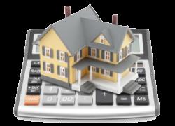 жилищная субсидия военсуд